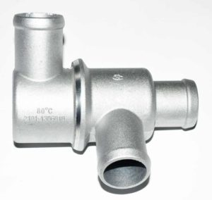 aluminievyi splav 300x284 - Термостат на классику какой лучше