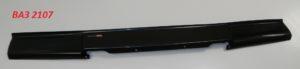 Дефлектор для Ваз-2107